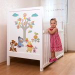 14014_winnie_pohh_nature_lovers_interieur_i_1