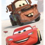 14015_cars_friends_ma