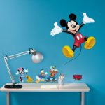 14017_mickey_and_friends_interieur_i