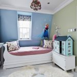 14046_frozen_sisters_interieur_i_ma