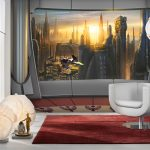 8-483_coruscant_view_interieur_i