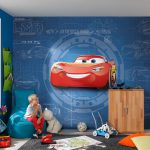 8-488_cars3_blueprint_interieur_i_ma