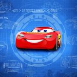 8-488_cars3_blueprint_ma