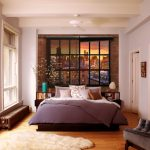 8-882_brooklyn_brick_interieur_i