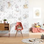 DX4-002_Best_of_Friends_Interieur_i_ma