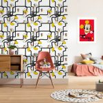 DX4-006_Mickey_Mouse_Foot_Labyrinth_Interieur_i_ma