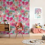 DX4-008_Ariel_Pink_Flower_Interieur_i_ma