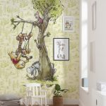 DX4-017_Winnie_Pooh_In_The_Wood_Interieur_i_ma