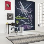 DX4-039_Star_Wars_Classic_Concrete_X-Wing+Poster_Interieur_i_ma