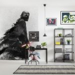 DX4-074_Star_Wars_Kylo_Vader_Shadow+Poster_Interieur_i_ma