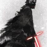 DX4-074_Star_Wars_Kylo_Vader_Shadow_ma