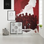 DX4-076_Star_Wars_Supreme_Leader+Poster_Interieur_i_ma