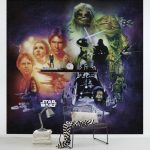 DX5-044_Star_Wars_Classic_Poster_Collage_Interieur_i_ma
