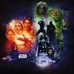 DX5-044_Star_Wars_Classic_Poster_Collage_ma