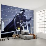 DX6-071_Star_Wars_Classic_Vader_Join_the_Dark_Side+Poster_Interieur_i_ma
