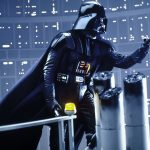 DX6-071_Star_Wars_Classic_Vader_Join_the_Dark_Side_ma