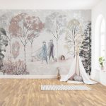 DX8-015_Frozen_Nature_Spirit_Interieur_ma