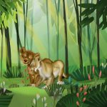 DX8-029_The_Lion_King_Love__ma