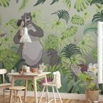 DX8-030_Welcome_To_the_Jungle_Interieur_ma