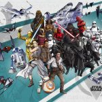 DX8-073_Star_Wars_Cartoon_Collage_Wide_ma