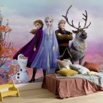 8-4103 Frozen Iconic_Interieur_i_ma