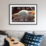wb-sw-009-70x50_mandalorian_the_child_music_interieur_i_web