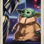 wb-sw-014-30x40_mandalorian_the_child_trading_card_web