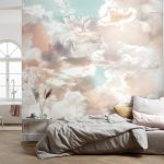 X7-1014_Mellow_Clouds_Interieur_i_WEB