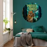 DD1-015_DOT_Star_Wars_Protect_the_Forest_Interieur_i_WEB