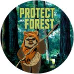 DD1-015_DOT_Star_Wars_Protect_the_Forest_WEB